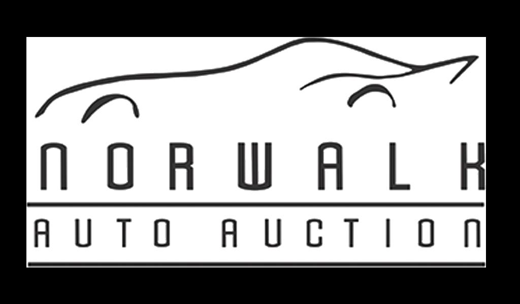 Norwalk Auto Auction >> Norwalk Auto Auction Login